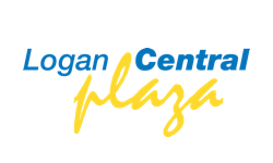 Logan Central Plaza